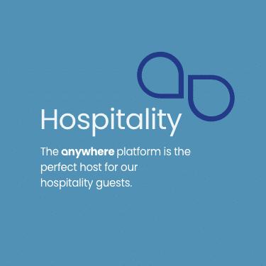 Hospitality Mobile@2x