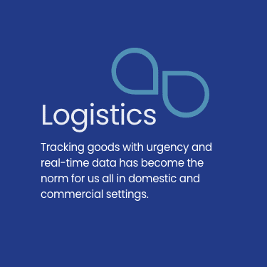 Logistics Mobile@2x