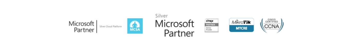 Partner Logos-min